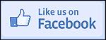 facebook_like_small