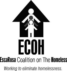 ECOH Logo Default